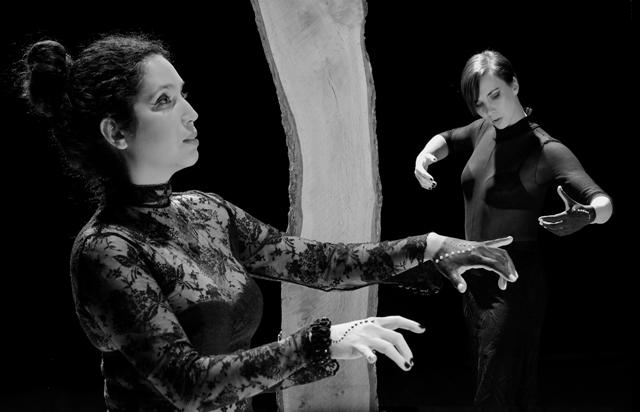 7-8-maj-konsertspektakel-svartvit-med-duo-naranjo-weurlander