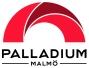Palladium_ro--d_pos.jpg