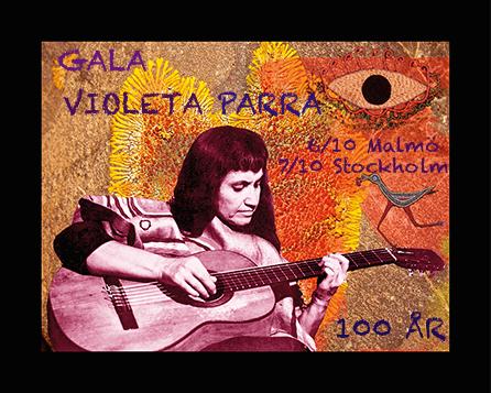 Violeta-utan-text._web kopia