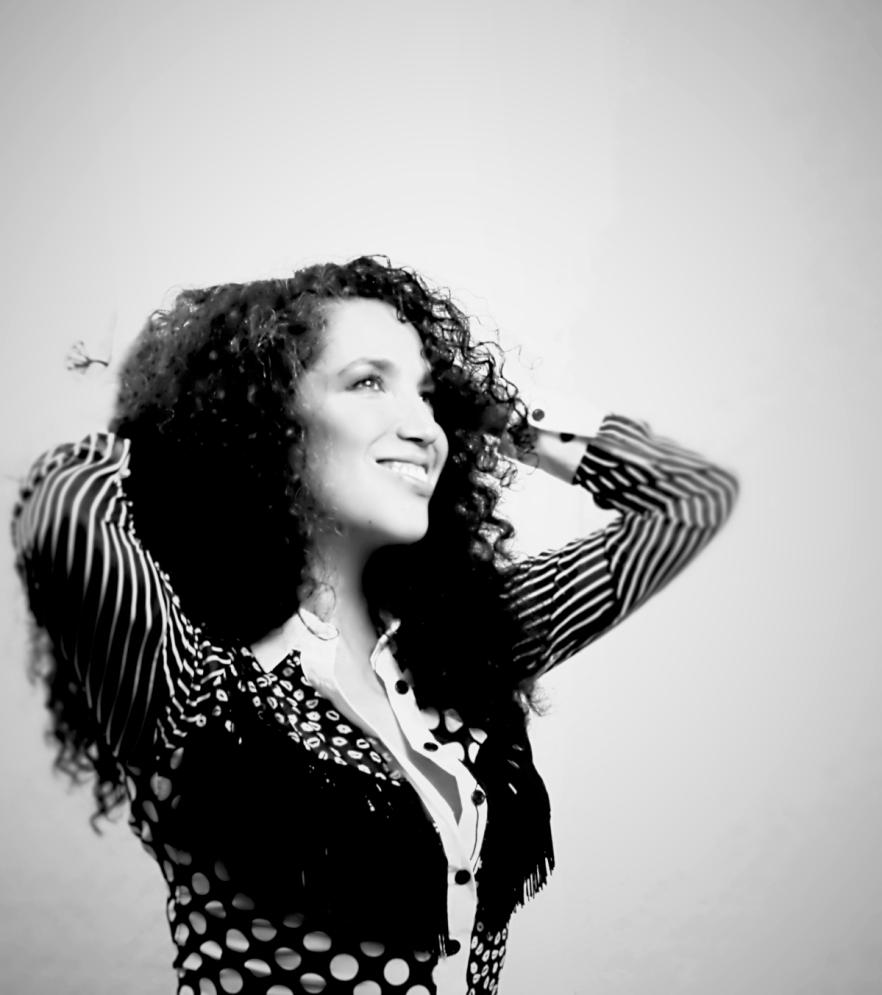 Tania Naranjo
