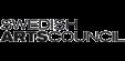 swedishartscouncil_logo_neu
